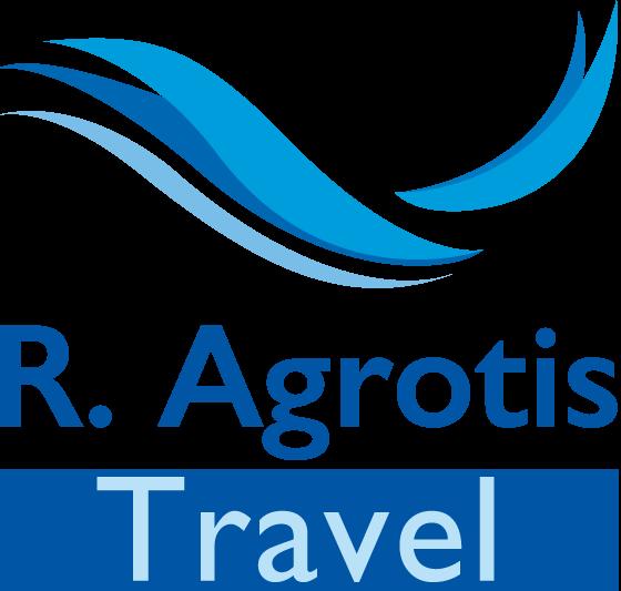 Agrotis Travel