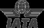 IATAsmaller