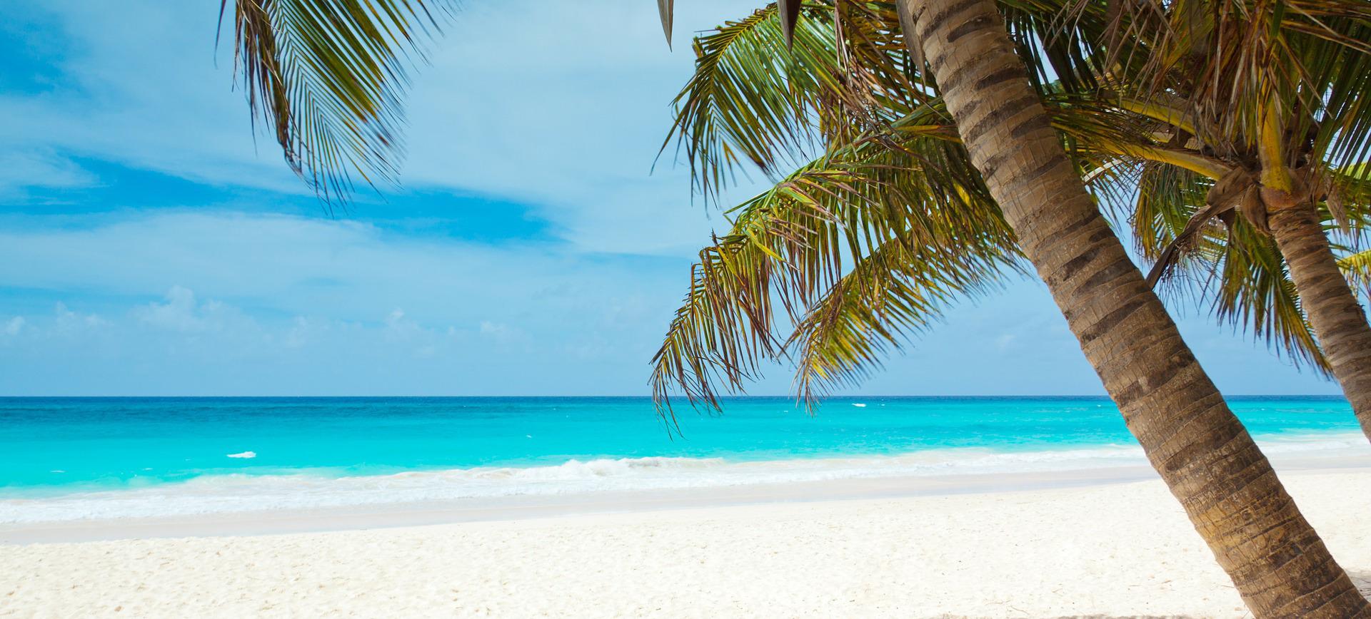 beach-84560_1920