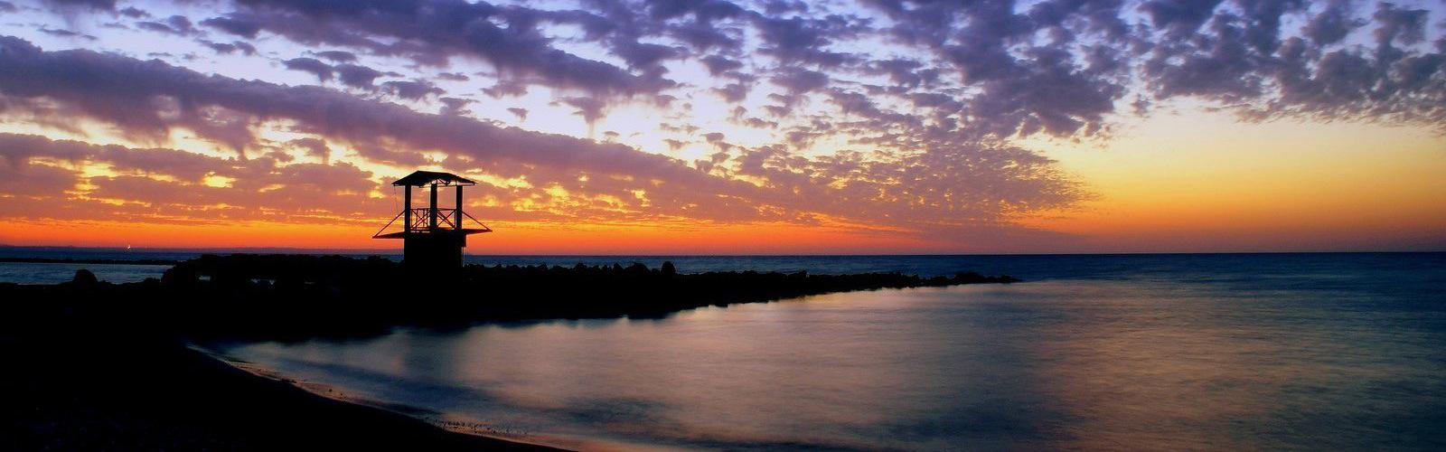 Cyprus_Larnaka_Sunset_lrg-002