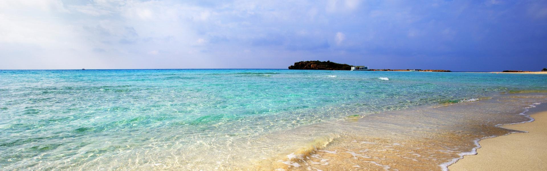 Nissi_beach_5_Agia_Napa_lrg-002